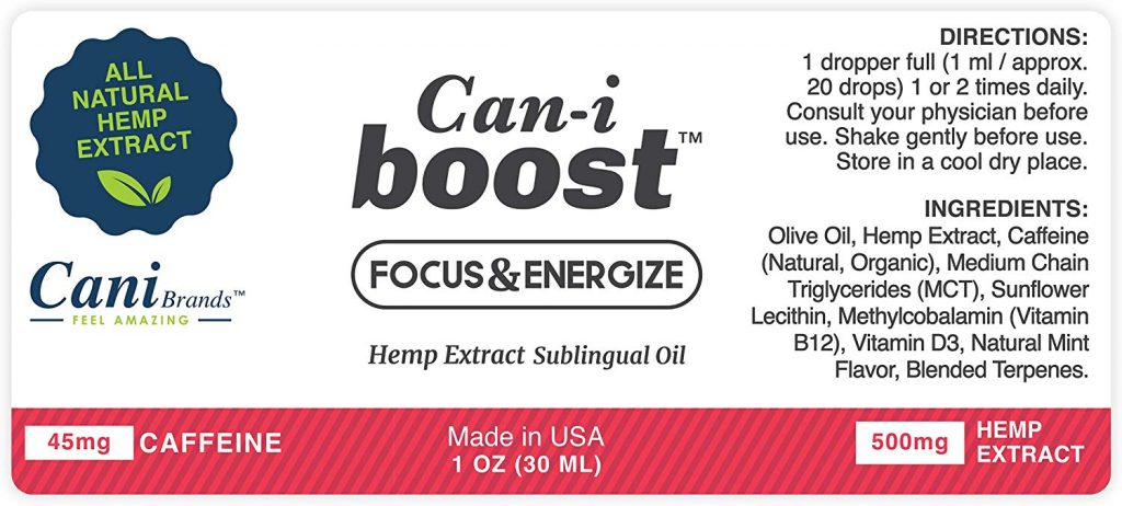 CaniBoost-Amazon-Ingredients-Dec-08-2019