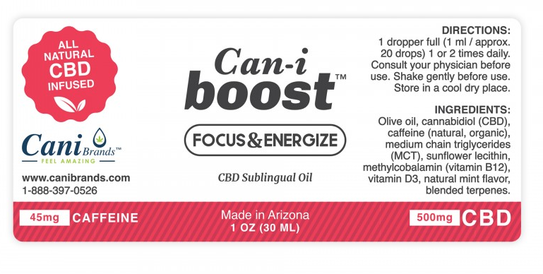 CaniBoost-COMPANY-WEBSITE-INGREDIENTS-Screen Shot 2019-12-08 at 1.12.00 PM