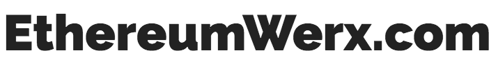 EthereumWerx.com