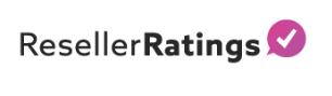Reseller Ratings - logo