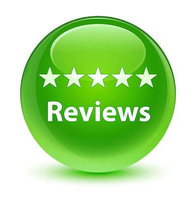 ReviewWerx.com Logo